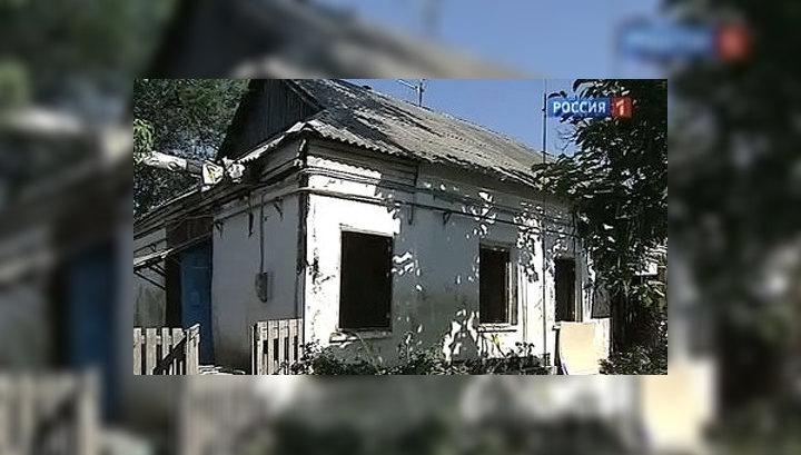 Наводнение в Крымске: четверым виновным предъявили обвинения