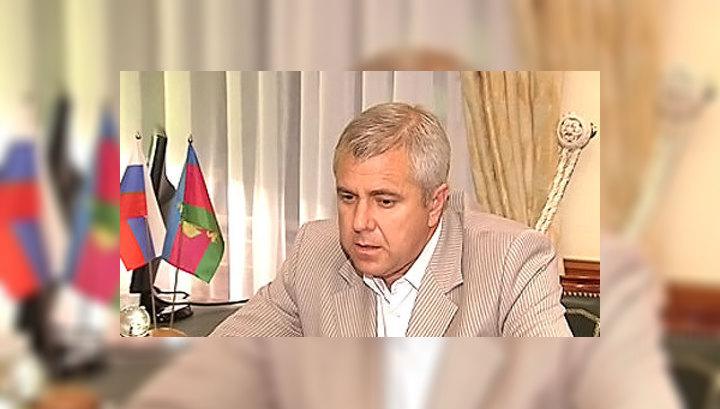 СКР: руководство Крымского района и Крымска подозревают в халатности