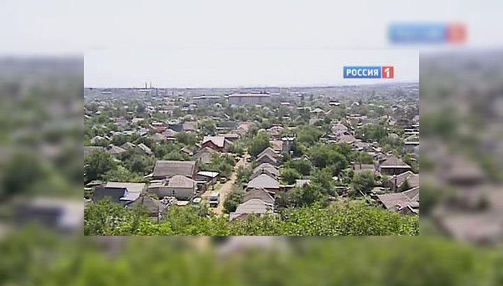 150 семей из Крымска получат ключи от новых квартир 21 августа