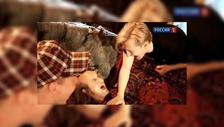 """Ремейк """"Джентльменов удачи"""": вместо Доцента — жестокий Смайлик"""