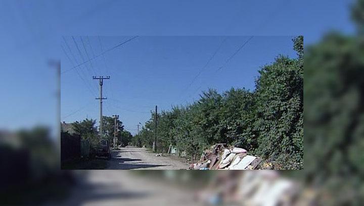 Жителям Крымска компенсируют разницу в жилье