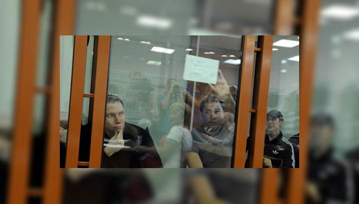 Потерпевшие требуют нового рассмотрения дела о беспорядках в Сагре