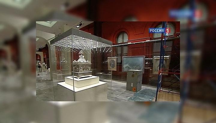 Уникальный музей войны 1812 года покажет редчайшие экспонаты