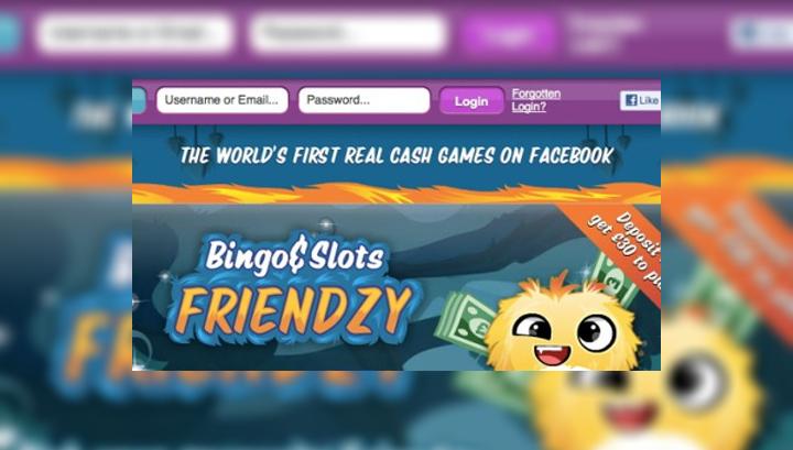 игры в facebook на деньги