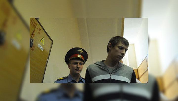 Дело о беспорядках на Манежной площади: двум осужденным смягчен приговор
