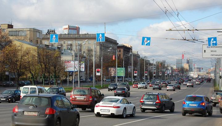 В столице изменится режим работы общественного транспорта
