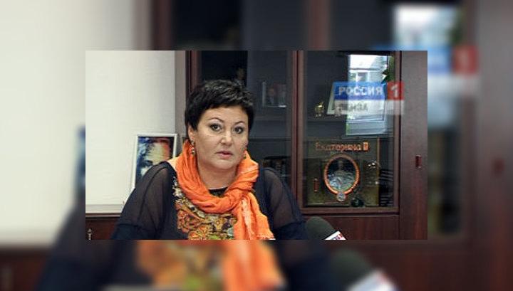 В Пензенской области вызывать в суд будут по SMS