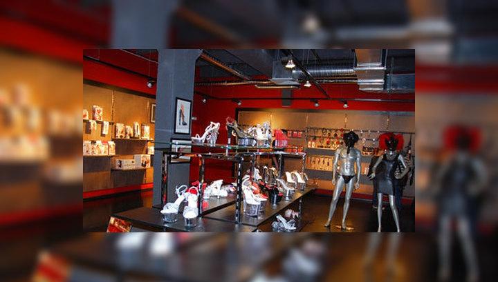 Музей эротика фильм, шлюхи москвы дешевые метро китай город с выездом