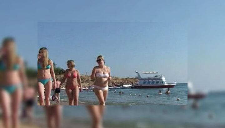 """Клиенты """"Черри-тур"""" вылетели в Хорватию на свой страх и риск"""