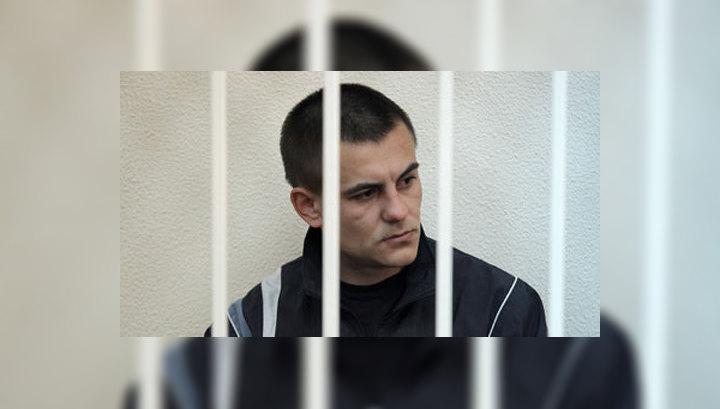 """Материалы дела о пытках в ОВД """"Дальний"""" переданы в прокуратуру"""