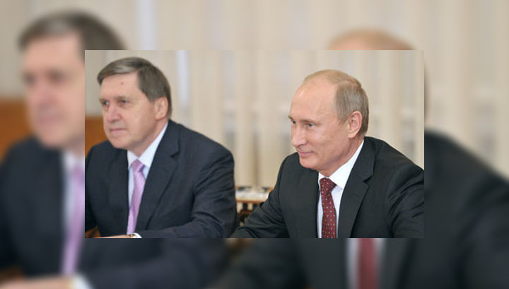 Путин: рынок труда будет реформирован для борьбы с безработицей