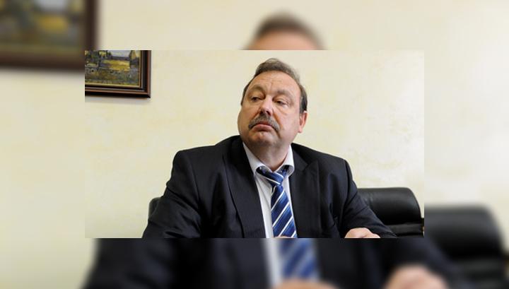 Фото подсмотренное под юбкой у следователя, секс с мужем в домашних условиях в волосатое влагалище