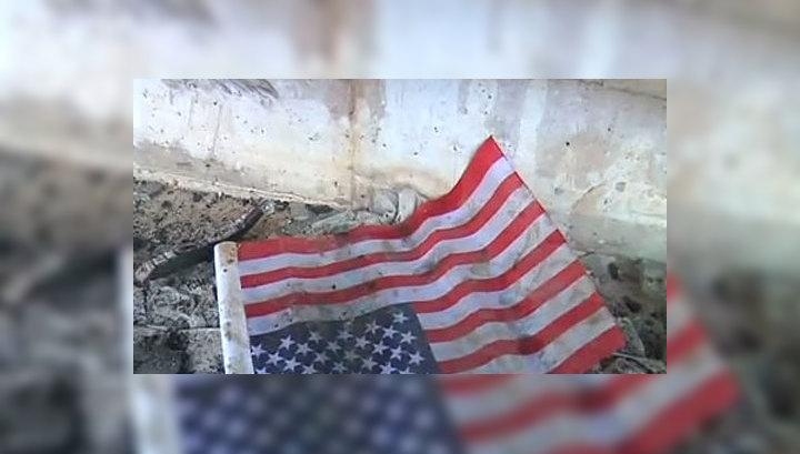 США: нападение на посольство в Ливии было спланированным