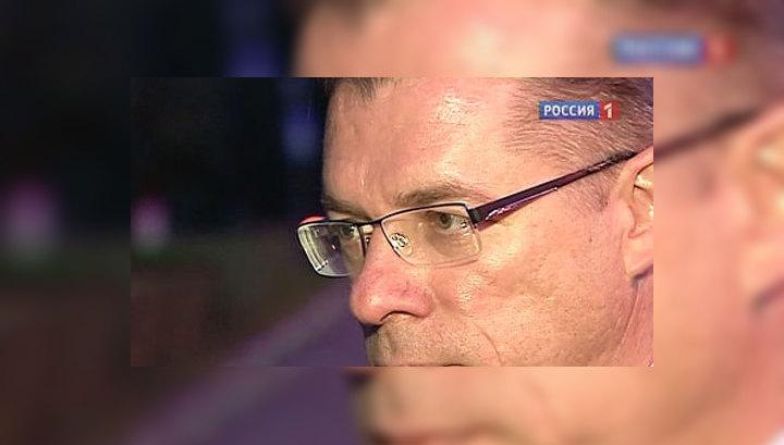 На выборах в Химках победил Олег Шахов