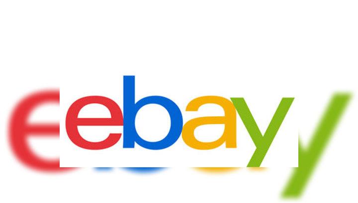 Немцы решили распродать циклоны с eBay