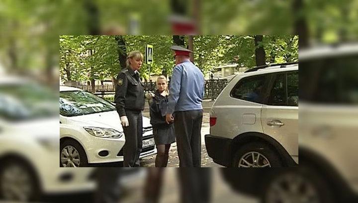 На юге Москвы грабители ранили двух мужчин и отобрали крупную сумму
