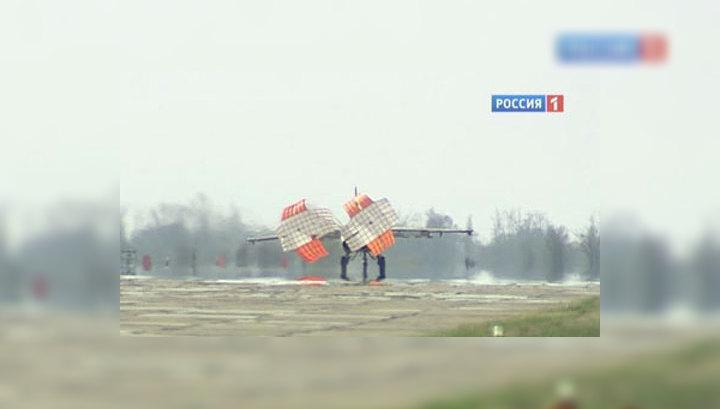 В Киргизии появится объединенная военная база России