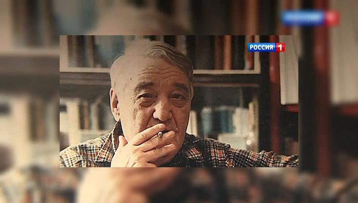 Гонимый пассионарий: 100 лет со дня рождения Льва Гумилева