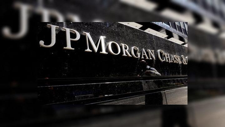 Банк JPMorgan Chase откупился от расследования