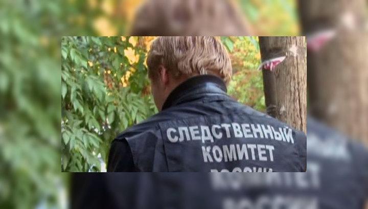 Мужчина в Новочеркасске зверски убил беременную соседку