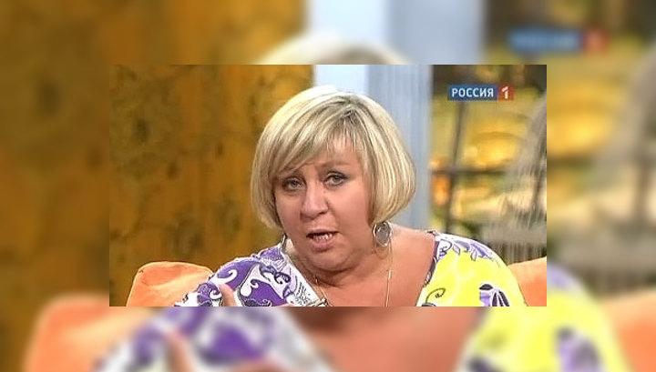 """""""Девчата"""". Последний эфир Марины Голуб"""