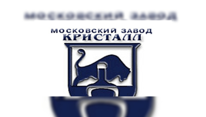 Приставы заблокировали все счета вологодская область судебные приставы узнать долг