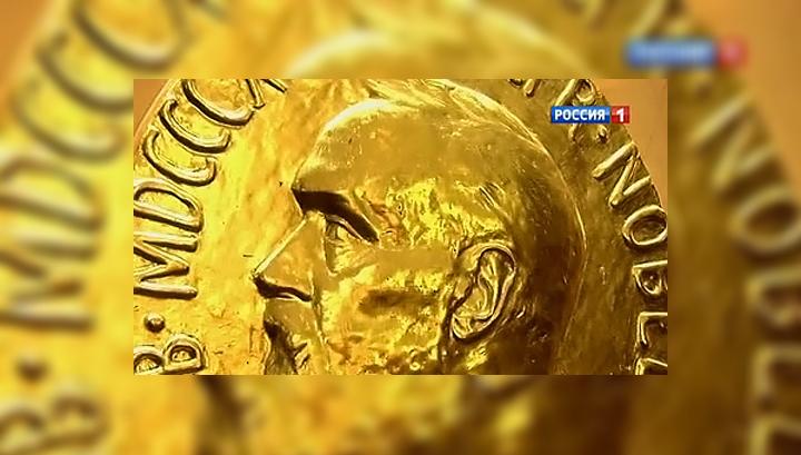 Интриги Нобелевской недели: почему Евросоюз и кому достанутся деньги