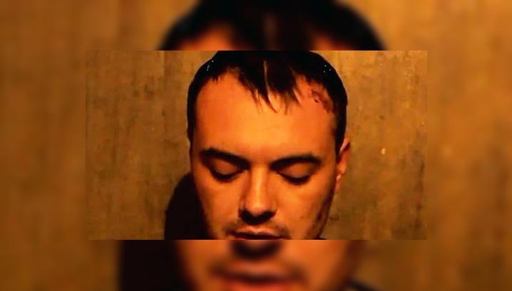 Полиция гарантирует Русакову беспристрастное расследование
