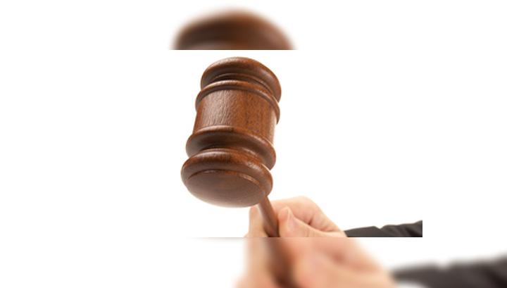 Суд Австралии разрешил патентование генов