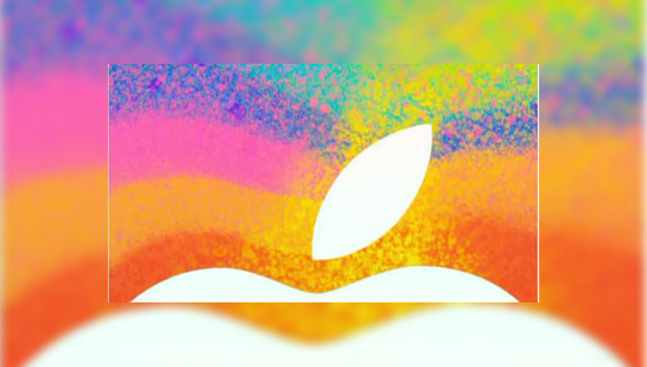 Еженедельная программа Вести.net от 20 октября 2012 года