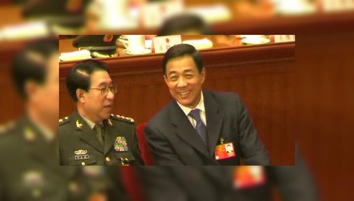 Прокуратура Китая взялась за Бо Силая, а американская пресса – за китайского премьера