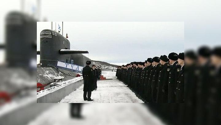 """Надежная """"Тула"""""""
