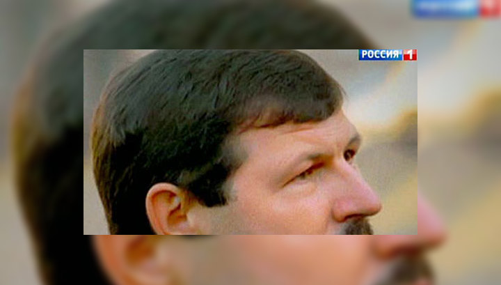 Суд оправдал главаря тамбовской группировки Барсукова-Кумарина