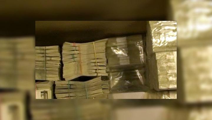 СК возбудил уголовное дело по фактам мошенничества в Минобороны