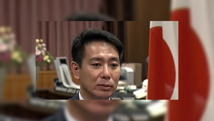 Япония: борьба с дефляцией и снижение курса йены