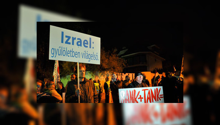 Махмуд Аббас: столицей Палестины останется Иерусалим