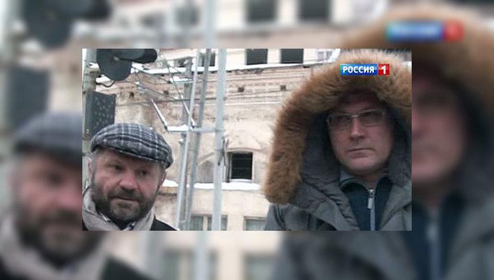 Хищение 3 миллиардов в ЖКХ Петербурга: один чиновник задержан, один - в розыске