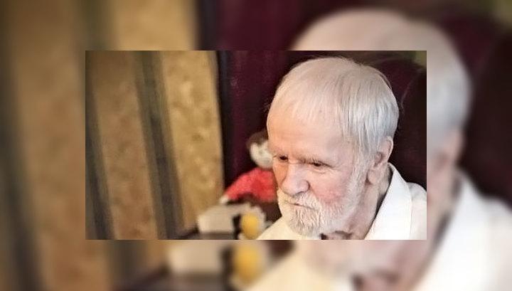 Крестьянский писатель: ушел из жизни Василий Белов