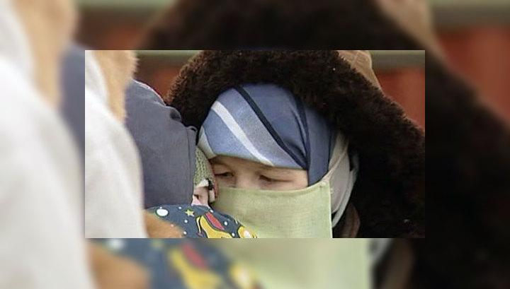 """Главарей секты """"Файзрахман"""" будут судить за жестокое обращение с детьми"""