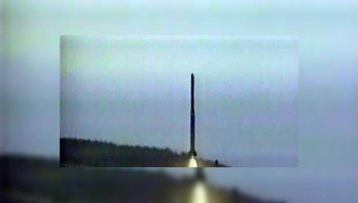 Мечта Японии сбить северокорейскую ракету отложена на неделю