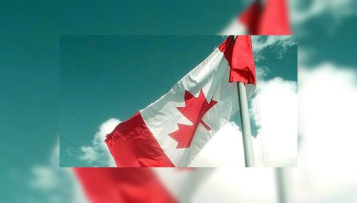 РСТ: канадское лето-2013 завалено полностью