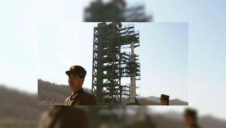 Исторический успех: КНДР удалось вывести спутник на орбиту