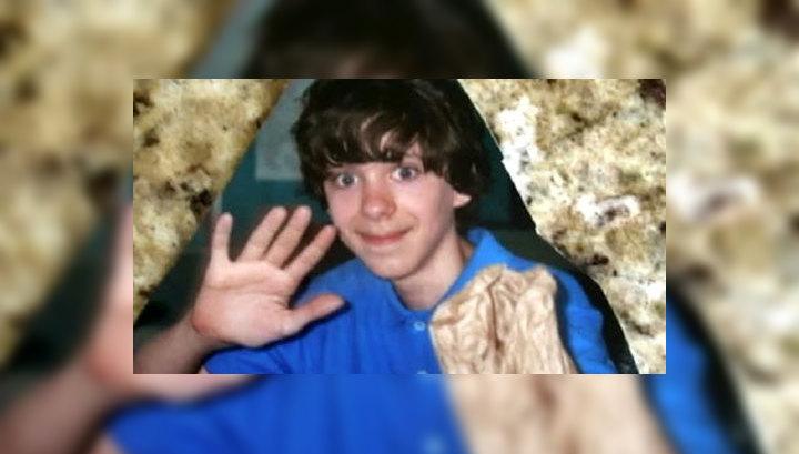 Эксперты изучат ДНК Адама Ланзы, расстрелявшего детей в школе Сэнди Хук