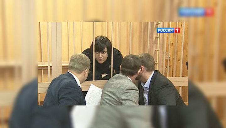 судья душкина никулинский суд отзывы