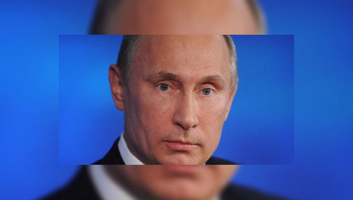 """Новая Холодная война: """"перезагрузка"""" закончилась сбоем системы"""