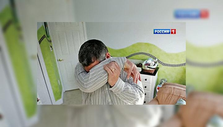 Басманный суд не стал заочно арестовывать приемного отца Димы Яковлева