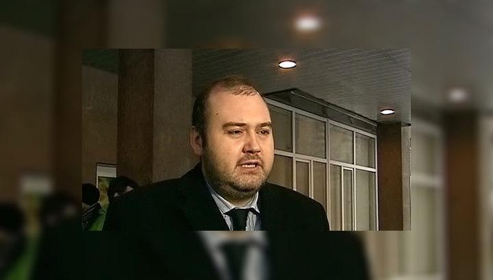 Новый ректор РГТЭУ пожаловался в полицию, что его не пускают на работу