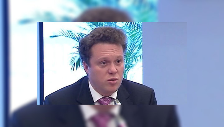 """""""Тюрьму он не выдержит"""": Полонский просит помиловать Лебедева"""