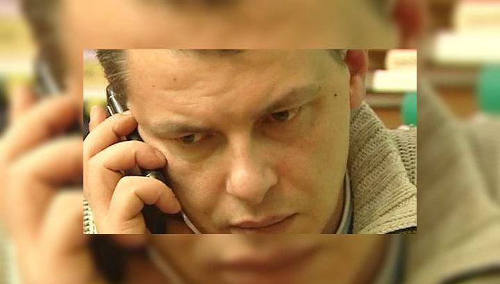 Эксперт: Кабанов - начинающий маньяк