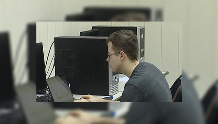 30 вузов прислали программистов на сборы в Петрозаводск